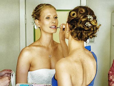30 frases que las madres le dirán a sus hijas antes del matrimonio