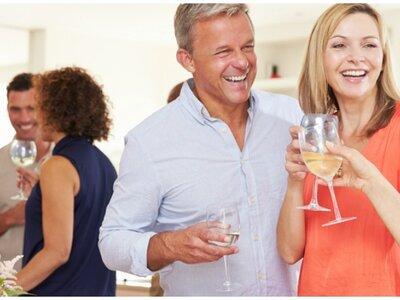 Prima cena a casa vostra con ospiti? Ecco le cose che da sapere per evitare brutte figure