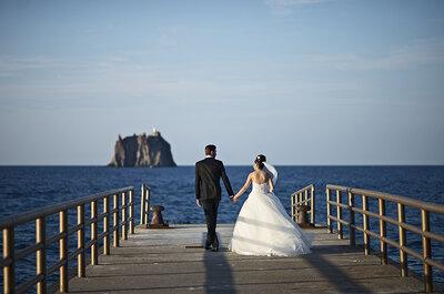 1 anno di matrimonio e 10 cose che succederanno sicuramente, vedrai!
