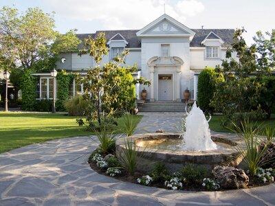 Finca Villa María renueva sus espacios para que tu boda sea perfecta