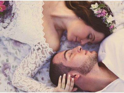 7 discussões que TODO casal tem durante a organização do casamento e como evitá-las!