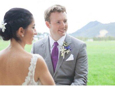 10 características de un esposo extraordinario ¡descúbrelas!