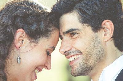 Como organizar um casamento sem glúten: não deixe de aproveitar um dos dias mais importantes da sua vida!