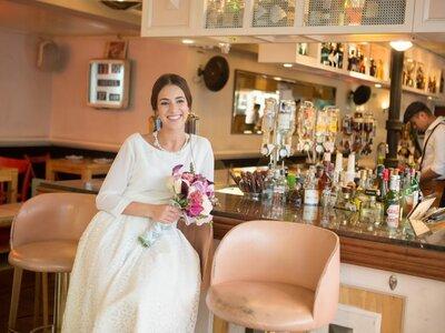 Estas son las ventajas de celebrar tu boda en un restaurante: ¡No te lo pierdas!