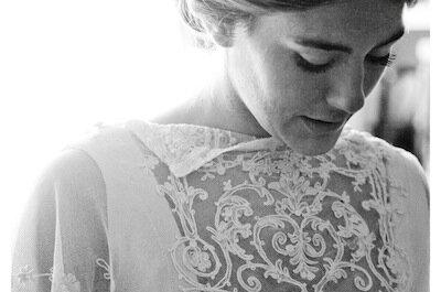 3 conseils pour être encore plus jolie sur vos photos de mariage
