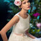Свадебное платье Avril