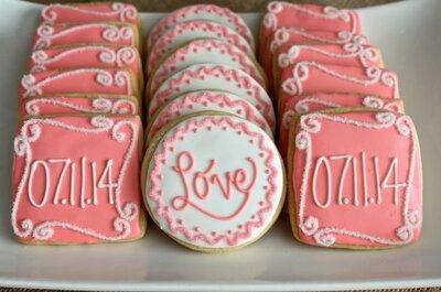 Un Save the Date qui donnera envie de venir à votre mariage !
