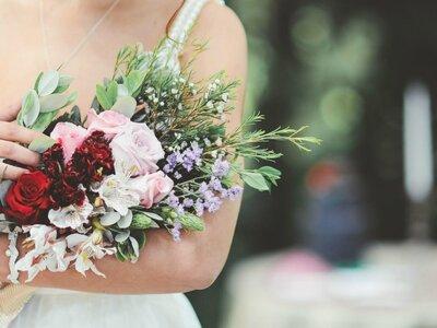 Alianças de casamento Porto: as 8 melhores ourivesarias para si