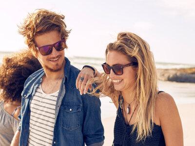 Hombres vs. mujeres: ¿Cómo se preparan para una cita?