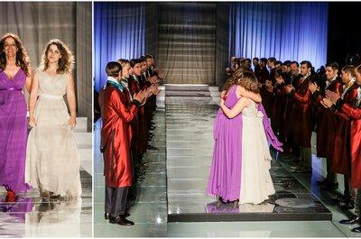 Speciale Sì Sposaitalia 2015: lo sposo secondo Cleofe Finati by Archetipo 2015