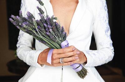 Casamento das blogueiras mais fashion de 2016: detalhes surpreendentes!
