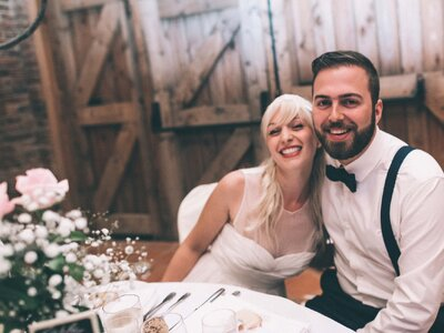 Sie lieben den Handwerker in Ihrem Ehemann? Das sind die 14 Gründe dafür!