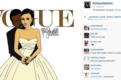 I 10 agriturismi più belli di Firenze per il tuo matrimonio (Kim Kardashian, sei ancora in tempo!)
