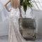 Robe de mariée Sonata 4SS826.