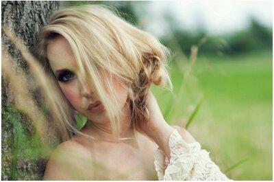 Bellezza Sposa a Milano: make-up, estetica e acconciature per una perfetta diva metropolitana