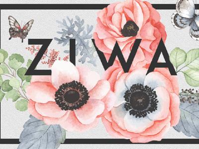 Het einde van ZIWA 2016!