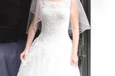5 citas que debes agendar en los días previos a casarte