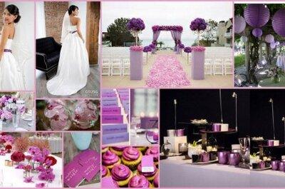GSUSG: tus wedding planners de confianza en Madrid