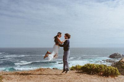 ¿Cómo saber si tu pareja es el hombre de tu vida? ¡18 señales que te dirán que sí!