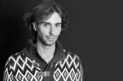 Rafael Freitas: o genial criativo português!