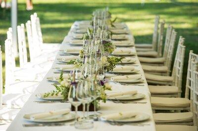 Le 3 domande fondamentali da porsi prima di scegliere il Wedding Planner