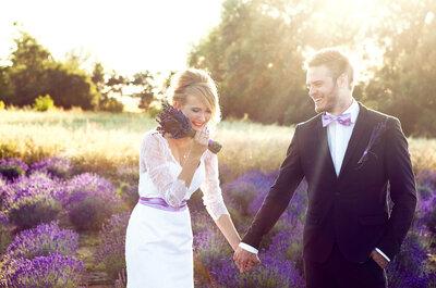 5 badań psychologicznych, które pozwoli Ci kochać jeszcze bardziej!