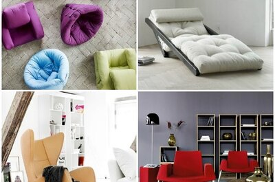 Nordic Living, l' e-shop di design online per arredare la propria casa con stile!