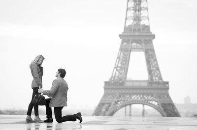 Retrouvez les plus grands joailliers à l'unique Salon privé de l'Alliance et du solitaire, les 4 et 5 mars 2017 à Paris - Porte de Versailles
