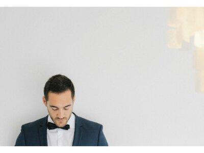 As 10 qualidades do homem perfeito: agarrem-no se puderem!