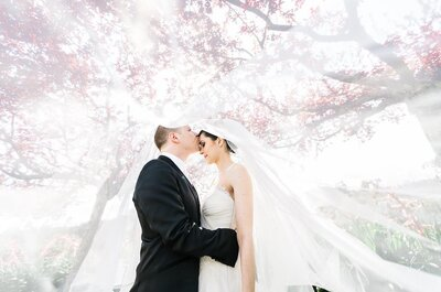 9 coisas que TODOS os casais se ESQUECEM de incluir no orçamento do casamento!