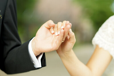 Hochzeitsmesse at the Park Hyatt Zürich: Facettenreiche Inspirationen für Ihren grossen Tag!