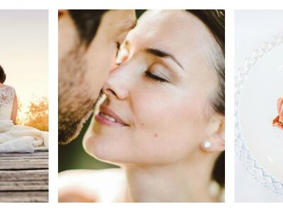Die Routine im Ehealltag vermeiden – Mit diesen 7 Tipps bleibt's immer spannend