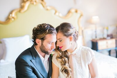 Filmes de casamento CURTOS e INCRÍVEIS: 4 minutos de emoção à flor da pele em um teaser!!