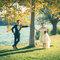 Laura e Giampi - Foto by Matrimoni all'Italiana