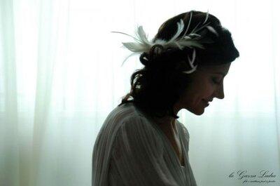 Per la serie, non è mai troppo tardi: consigli per chi si sposa dopo i famigerati -anta
