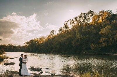 Los 11 mejores fotógrafos para tu matrimonio en Lima