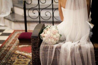 Brautkleider – Inspirationen in Bildern!