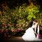 Fotografía artística de bodas de Sergio Cueto