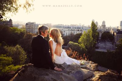 8 Dinge die auf Ihrer Hochzeit nicht fehlen dürfen