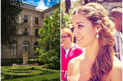 Cómo acertar con el look de invitada de boda según el lugar de celebración