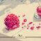 Detalles sencillos para boda de día