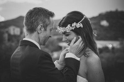 Il matrimonio fa bene o male al fisico? I consigli dell'esperta per l'alimentazione post nozze