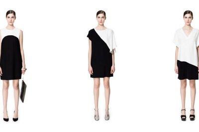Cosa indossare per un matrimonio in bianco e nero?