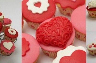 Valentijnstips van de experts: 3 x het perfecte Valentijnscadeau