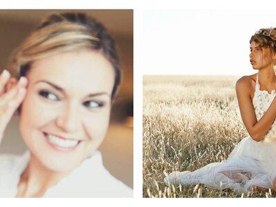 Hilfreiche Beauty-Blogs für Schweizer Bräute – Diese Expertinnen geben tolle Tipps
