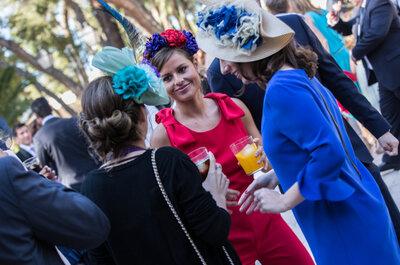 Les meilleurs conseils d'une wedding planner de talent pour un mariage tendance en 2016