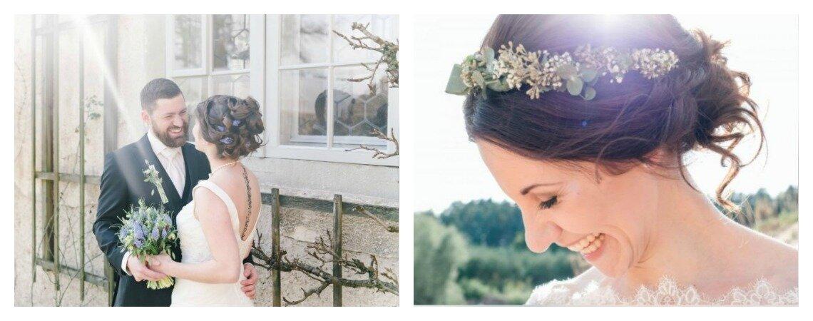 Die besten Hochzeitsfotografen für Zürich – Talentiert, leidenschaftlich und detailverliebt!