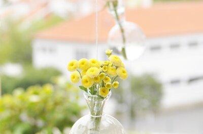 Convites para o seu casamento no Porto: como encontrar o fornecedor ideal