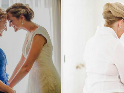 30 conselhos de mãe que toda filha deve ouvir antes de casar: não falham!