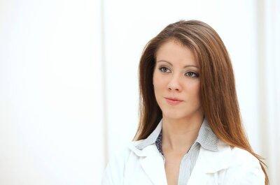 Come arrivare in perfetta forma al tuo matrimonio: i consigli della Dott.ssa Papavasileiou